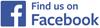 FB-FindUsOnFacebook_100
