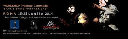 Immagine Promonews Progetto Commedia-page-001(4)_Resize